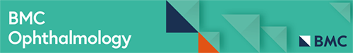 Logo of bmcopht