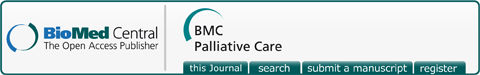 Logo of bmcpalc