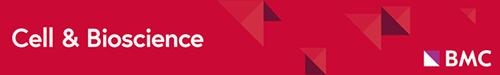 Logo-ul celbio
