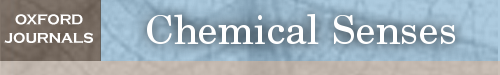 Logo of chemse