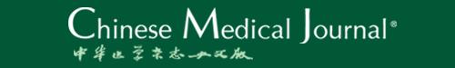 Logo din chinesemj