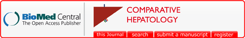 Logo of comphepa