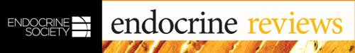 Logo do edrv