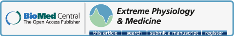 Logo of epm