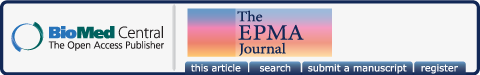 Logo of epmaj