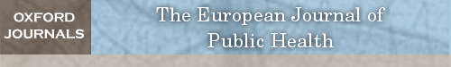 Logo of eurpub