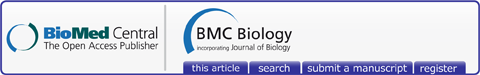 Logo of jbiol