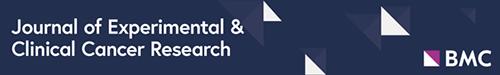 Logo-ul jeccr