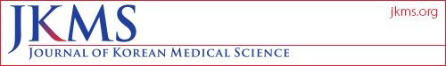 Logo-ul jkms