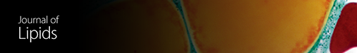 Logo-ul jlipidelor
