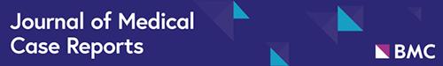 Logo-ul jmedcasrep