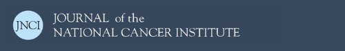 Logo-ul jnci