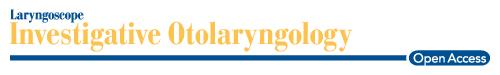 Logo-ul laryninv