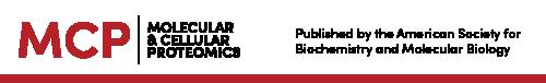 Logo of mcp
