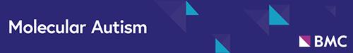 Logo of molautism