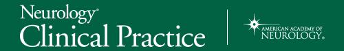 Logo of ncp