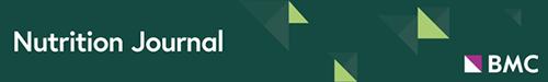 Logo-ul nutrj