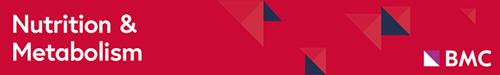 Logo of nutrmeta