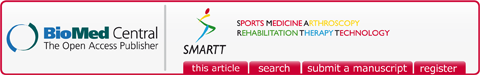 Logo of sportsmartt