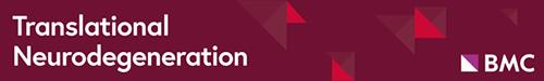 Logo of transneuro