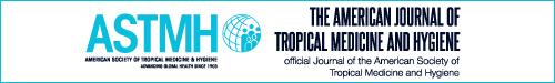 Logo of tropmed