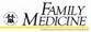 Icon for Society of Teachers of Family Medicine