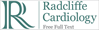 Icon for Radcliffe Cardiology