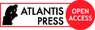 Icon for Atlantis Press