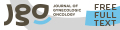 Icon for Asian Society of Gynecologic Oncology; Korean Society of Gynecologic Oncology