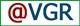 Icon for E-biblioteket VGR