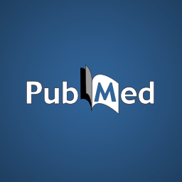 Image result for pubmed