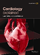 Cardiology Free Book