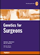 Genetics for Surgeons Free Book