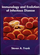 Immunology Free Book