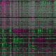 Full record GDS5217