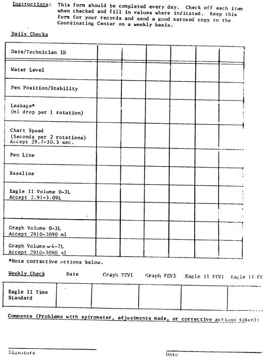 Manual Of Operations 6 85 Dbgap Id Phd003282