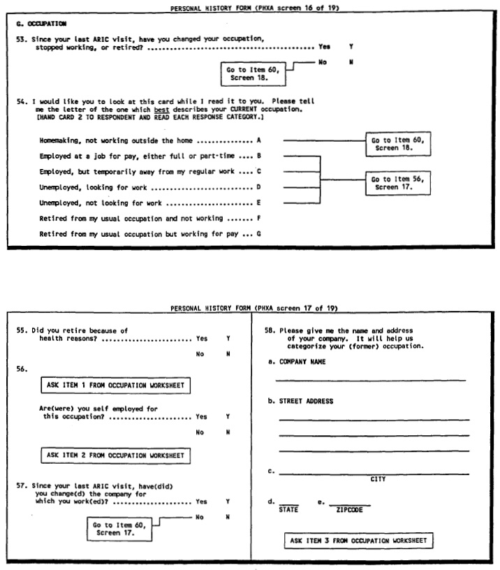 Why Did The Banana Go Out With Prune Math Worksheet 211 - Best ...